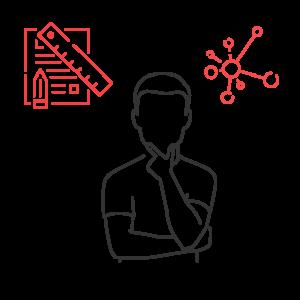 Academic icon 1