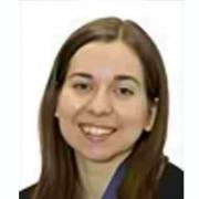 Dr. Natalie Brici