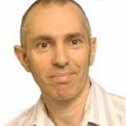 Dr David Cox
